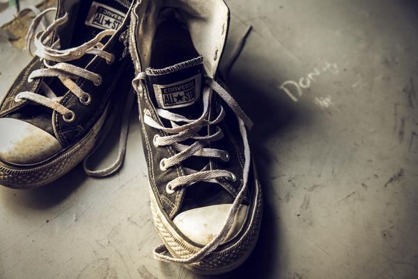 「靴によっては巻き爪になるかも!巻き爪を予防する靴の選び方とは?」