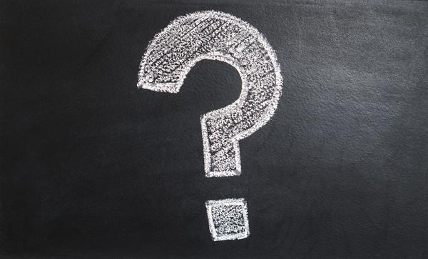 【美容室 大泉町】第1回!! 素朴な疑問Q&A