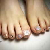 sea foot
